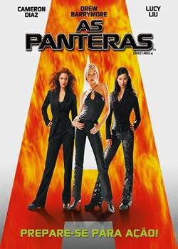 Assistir As Panteras Dublado Online 2000