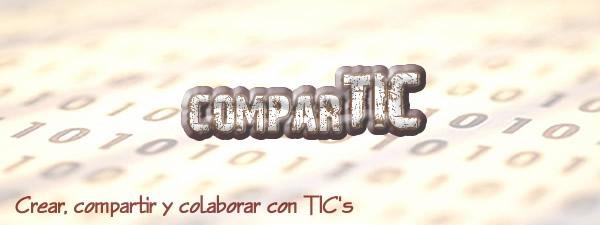 comparTIC