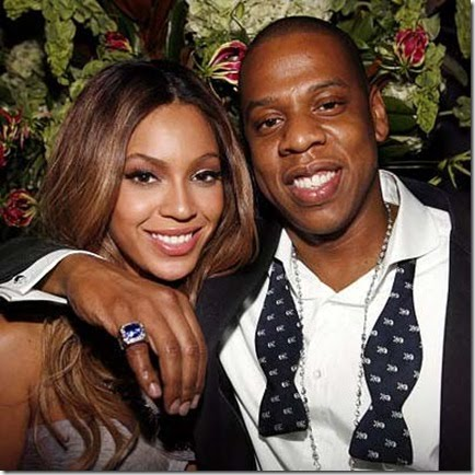 jay z wedding pics. beyonce knowles and jay z