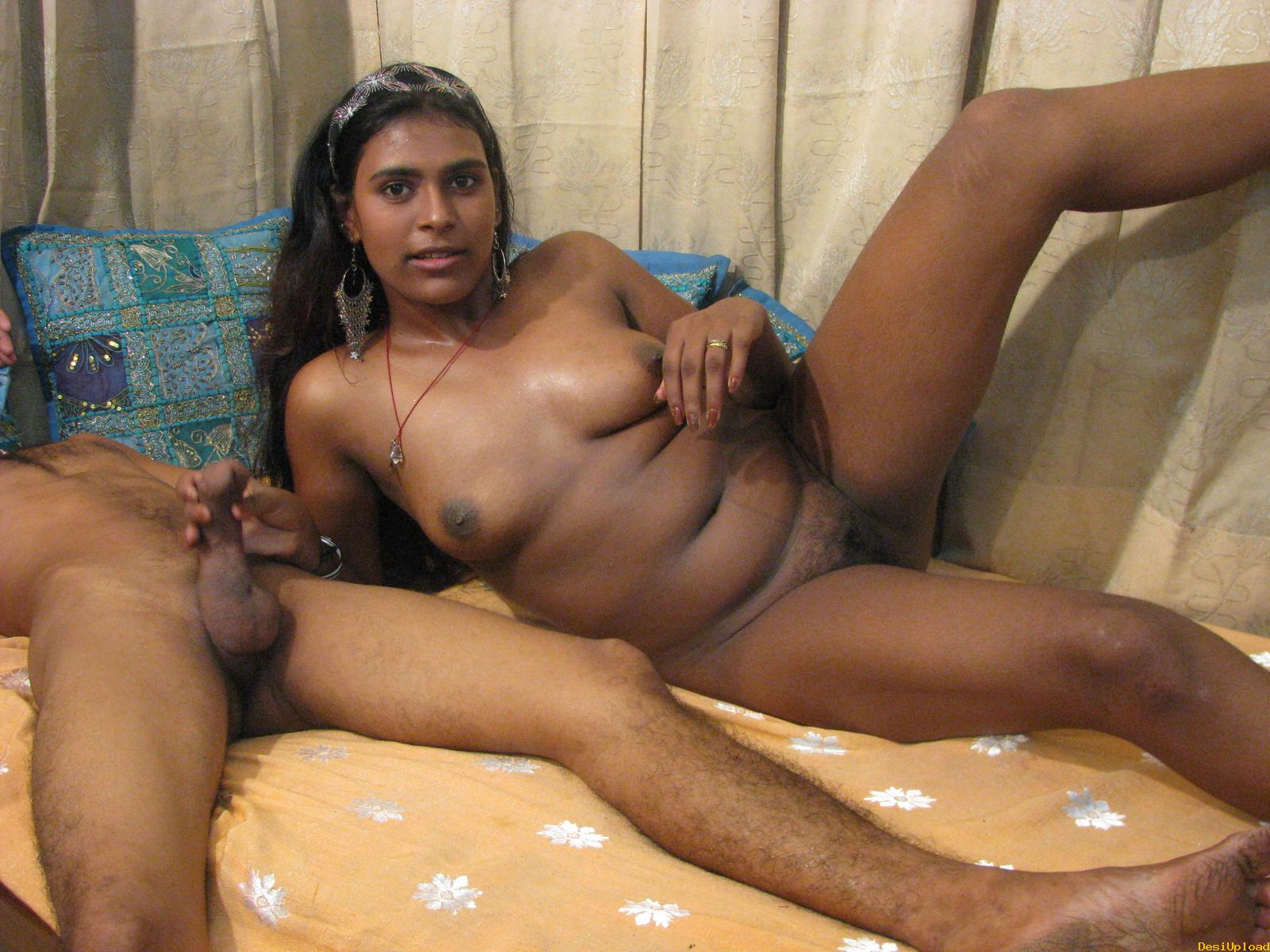 north indian porn gallery