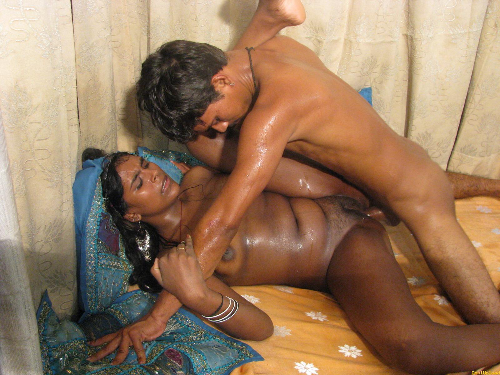 Секса с индианкой, Категория Индийское порно - индийское порно 5 фотография