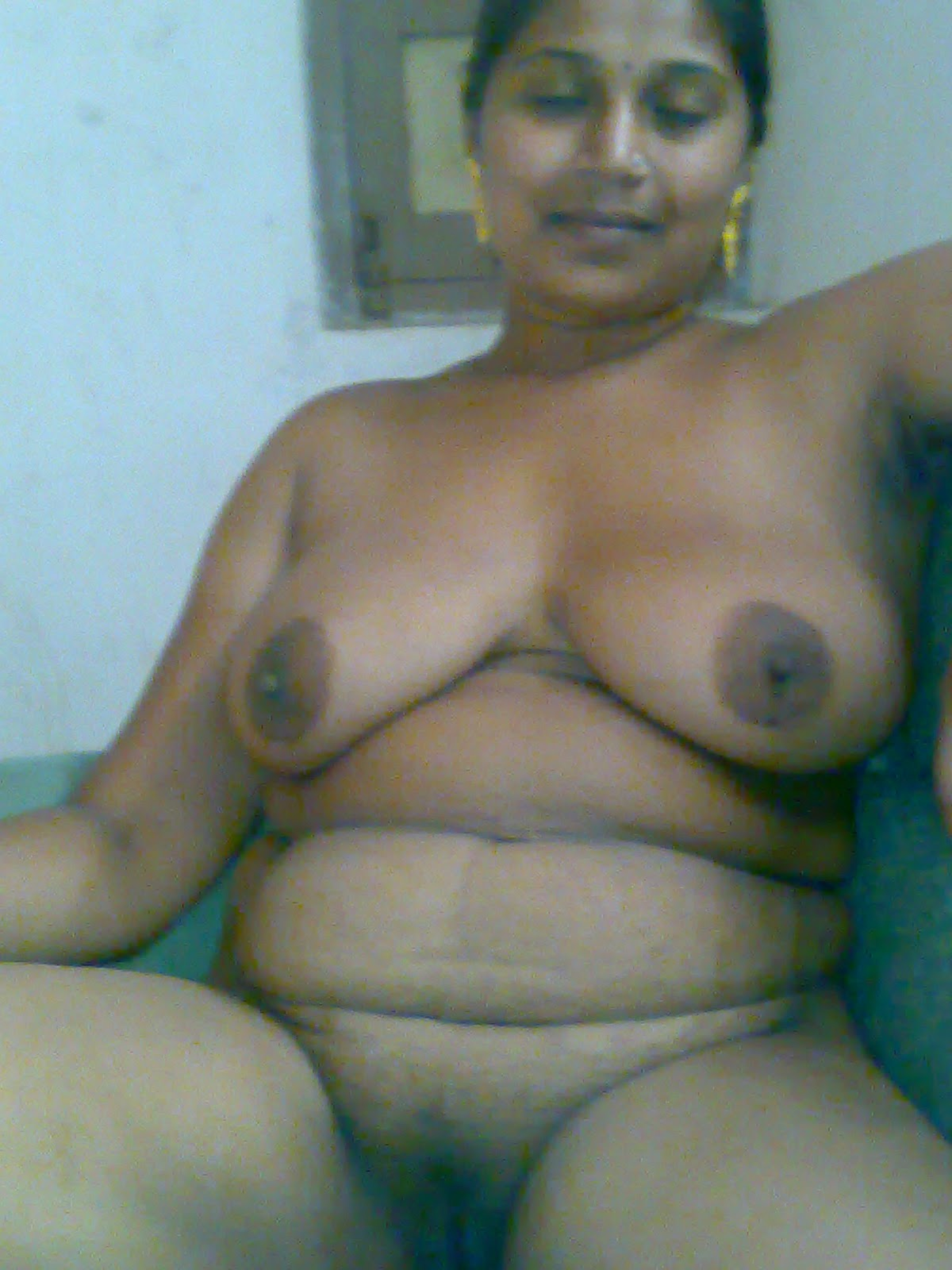 Indian big aas wife nude