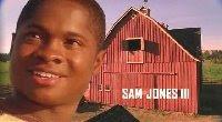 Sam Jones III