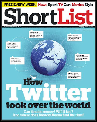 Shortlist Twitter cover