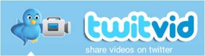 TwitVid logo