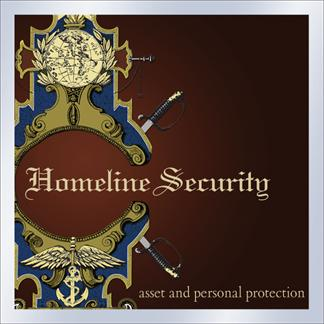 Homeline Security