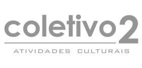 Coletivo2 - atividades culturais