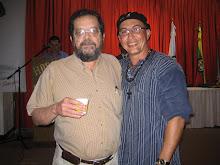 David Sanchez Juliao & Duende