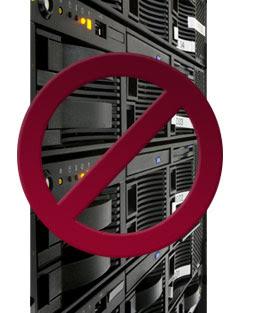 To schizas.com αντιμετώπισε πρόβλημα!!!