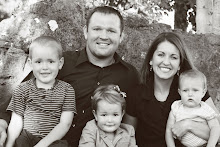 landon family