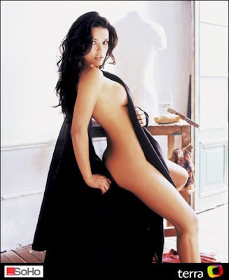 Pantyhose sex video clips