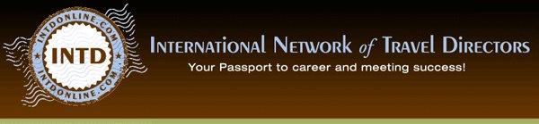 International Network of Travel Directors