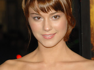 Free non watermarked Mary Elizabeth Winstead wallpapers at Fullwalls.blogspot.com