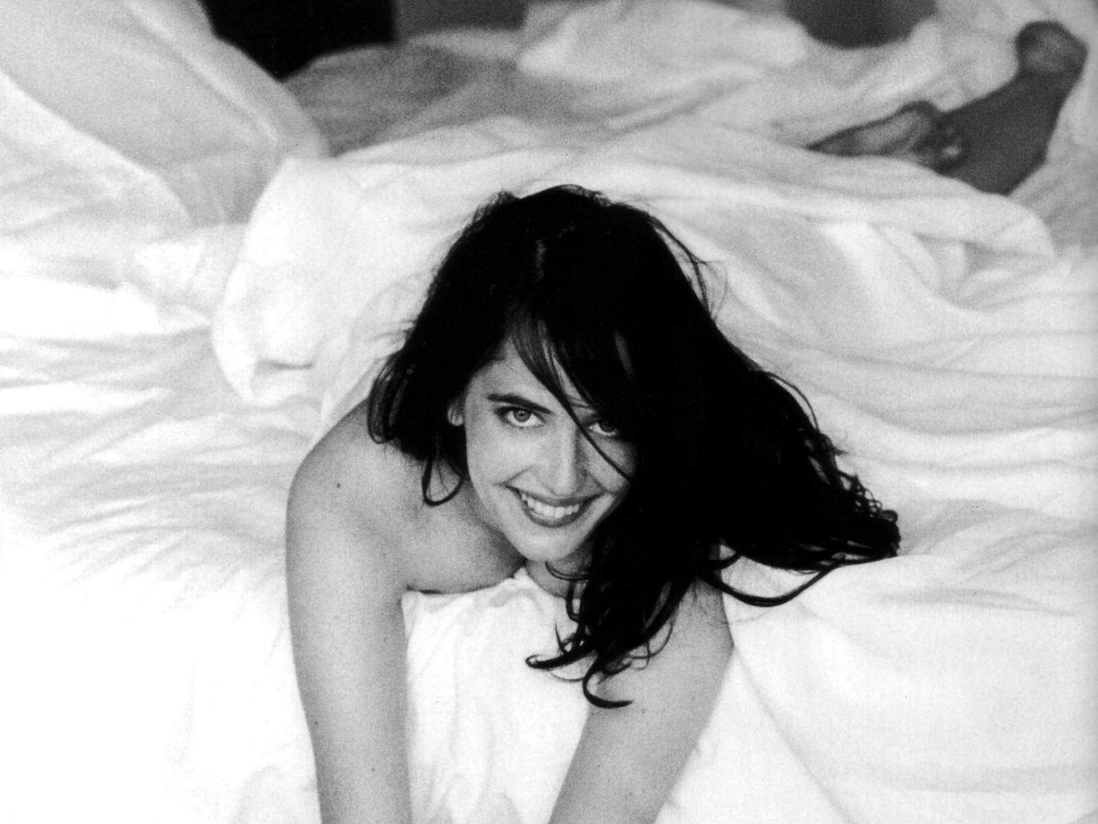 Eva Green Home Emma Watson Feet 39 S Blog