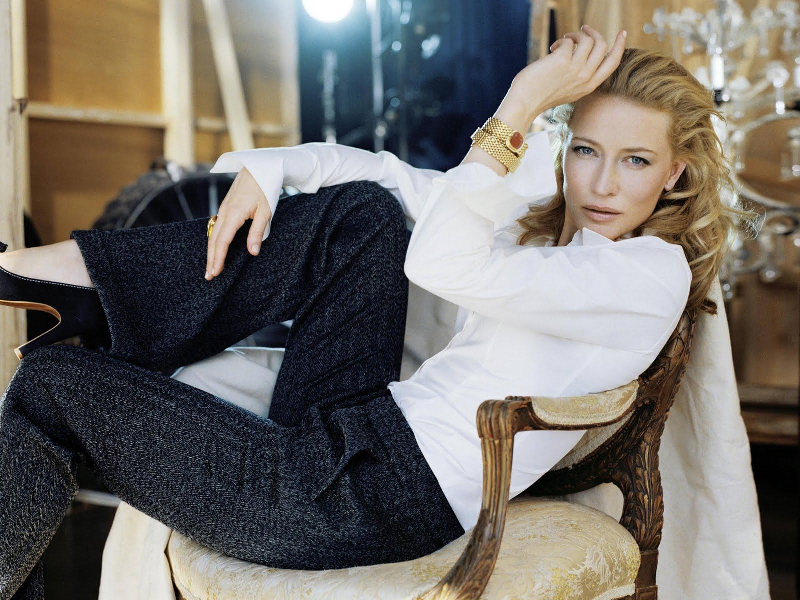 http://3.bp.blogspot.com/_Si7zjQmZnm4/SpYQEU1pglI/AAAAAAAAEw8/gsKD5my7zHc/s1600/Fullwalls.blogspot.com_Cate_Blanchett%2854%29.jpg