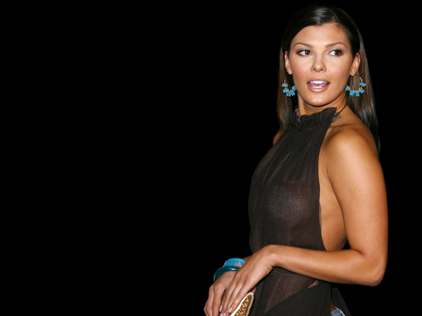 free non watermarked wallpapers of ali landry at fullwalls blogspot