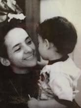Silvia Maribel Arriola  17 de enero de 1981-2014