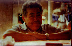 Sacerdote Martir Marcial Serrano