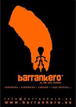 BARRANKERO