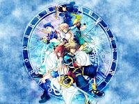 Relaciones del Almirante Castellanos Kingdom+Hearts+-+1