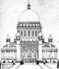 history of the bahai faith religion essay The religion of baha'i  empire of which the baha'i faith would be the state religion  in this essay is sufficient to show the open-minded person that the .