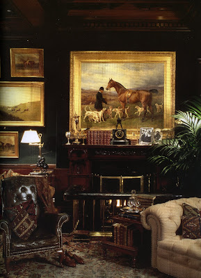 фото прихожих мебель