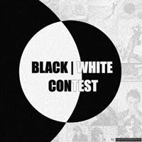 Black and White Contest