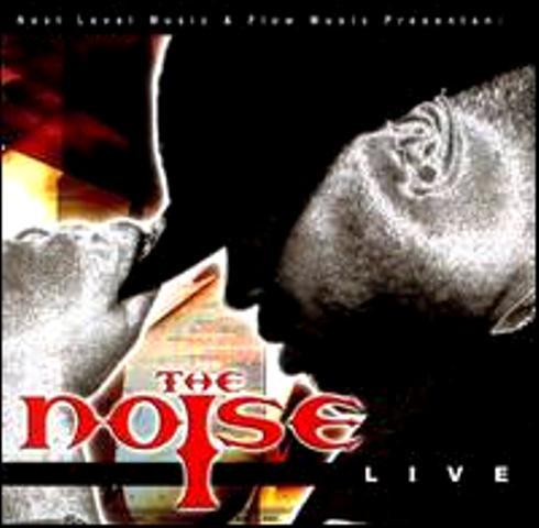 [Imagen: The+Noise+Live.jpg]