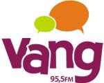 VANG FM - 95,5