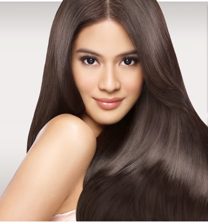 What is the difference between hair rebonding and hair relaxing?