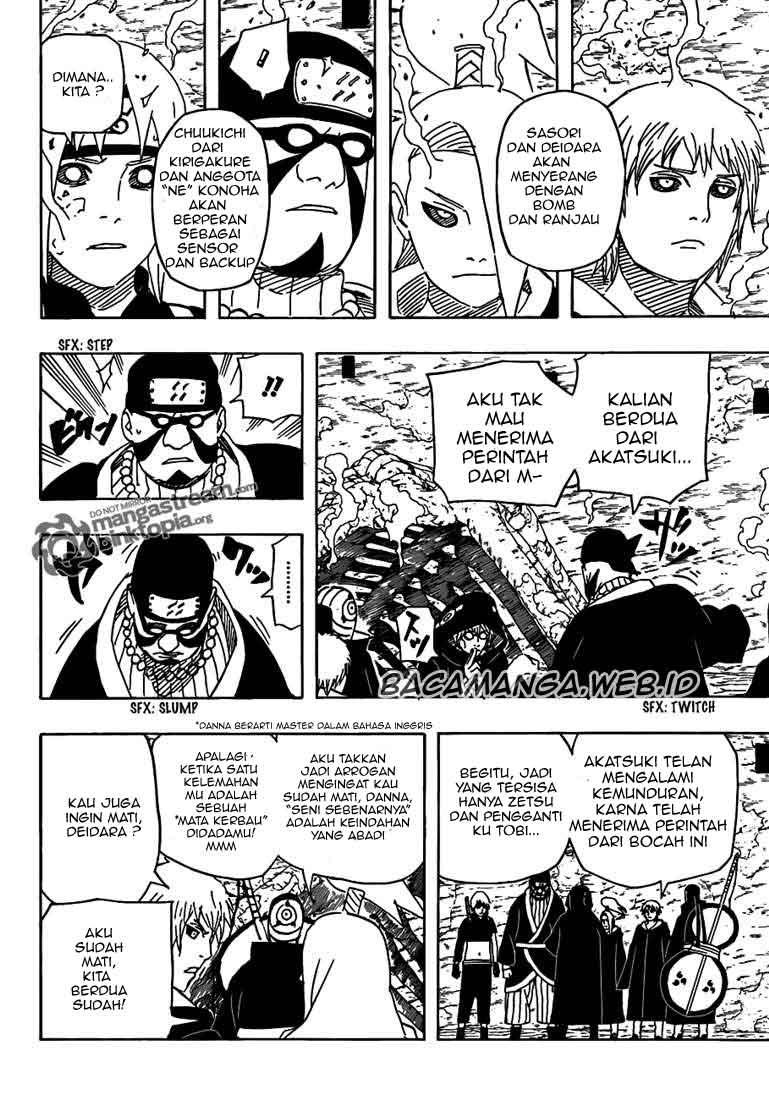 baca manga komik 28 baca manga komik 29 baca manga komik 30 baca manga ...