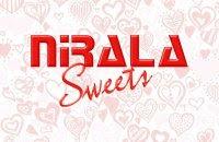 Nirala Logo