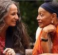 Omara Portuondo e Maria Betânia, divas