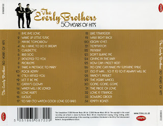 The Everly Brothers 00-the_everly_brothers-50_years_of_hits-2009-back