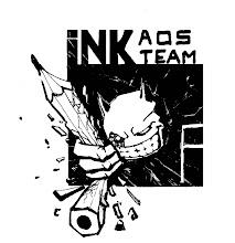 Inkaos team