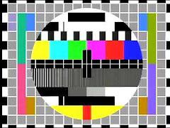 La televisión de nuestros dias