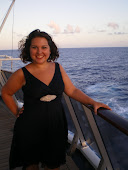 Cruise 2009