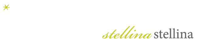 stellina*stellina