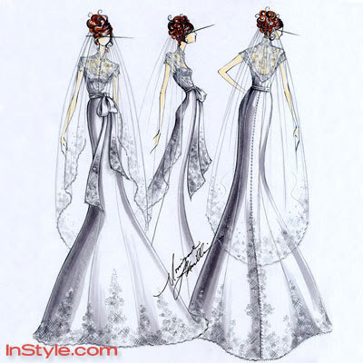 Fashion Sketching | eHow.com
