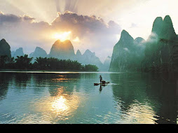 guilin en china