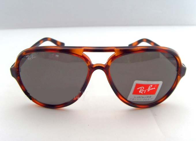 ray ban logo on lens. Ray Ban Logo On Right Lens