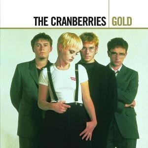 THE CRANBERRIES - GOLD 2 CD