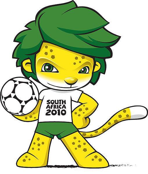 World Cup Wildes