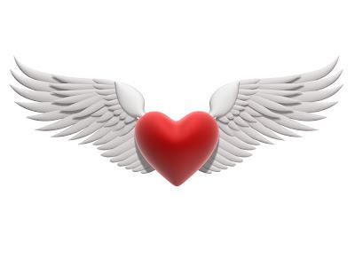 Tattoo Design Heart. small heart tattoo designs.