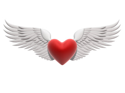 heart tattoo designs. Heart Tattoos Designs.