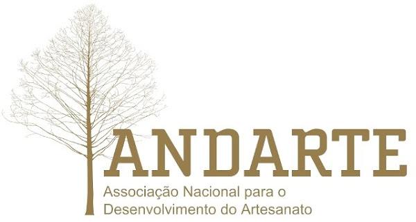 ANDARTE- ASSOCIAÇÃO NACIONAL PARA O DESENVOLVIMENT