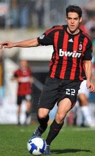 the best footballer in the world...