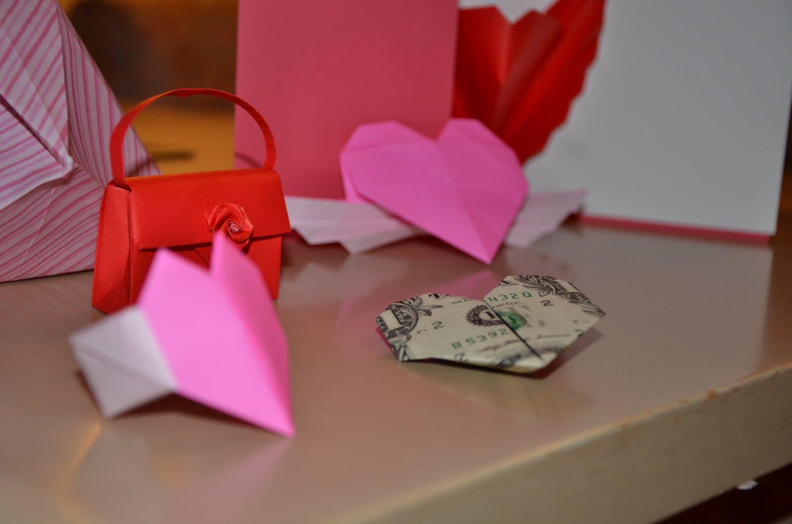 Origami - Origami suspensie ...