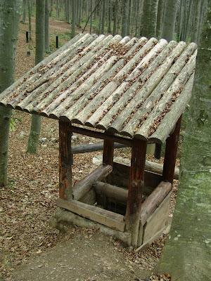 Rudničko dizalo za izvlačenje rude
