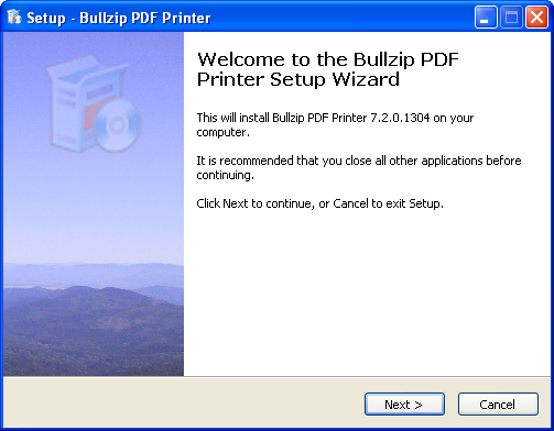 firefox print to pdf command line